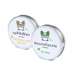 Dry paws'n'nose Kit 25ml
