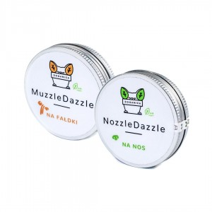 Dazzle Kit 25ml